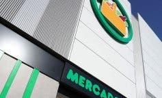 Mercadona lanza nuevas ofertas de empleo en Alcalá de Henares y Torrejón