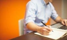 Torrejón ofrece113 cursos online gratuitos de formación