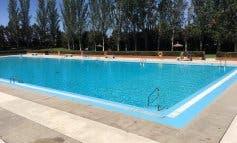 Muere un joven tras sufrir un infarto en una piscina municipal