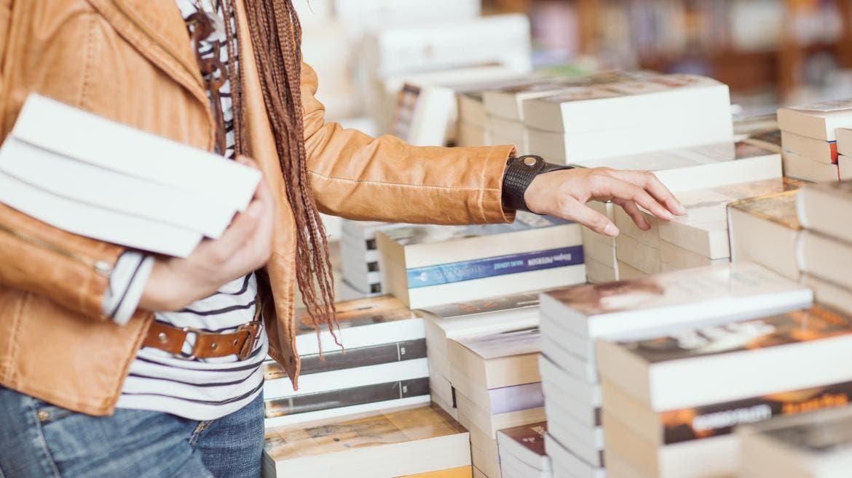 La Comunidad de Madrid convoca ayudas para libreros