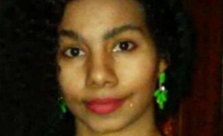 Hallan en el río Tajo el cadáver de la joven desaparecida en Madrid