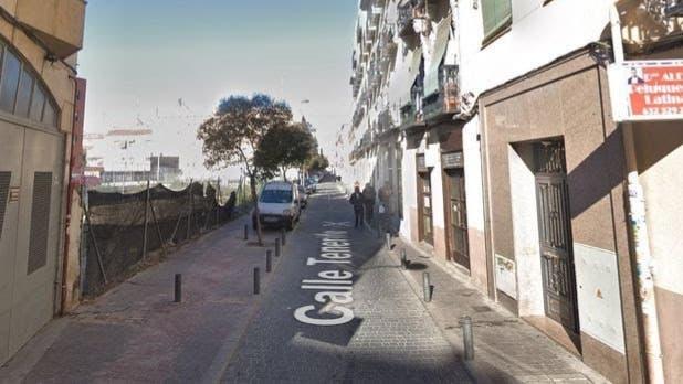 Madriddecreta tres días de luto oficial por el último crimen machista