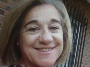 Desaparece en Madrid la medallista olímpica Blanca Fernández Ochoa