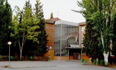 Azuqueca volverá a ofrecer el servicio de comedor en los institutos