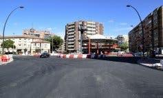 La Vía Complutense de Alcalá de Henares quedará renovada para las Ferias
