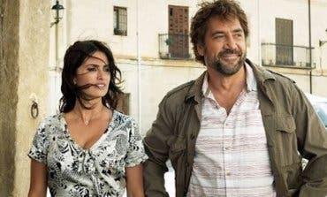 Continúa el Cine de Verano en la Plaza de Toros de Torrejón