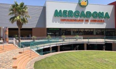 El nuevo modelo de tienda Mercadona llega a San Fernando de Henares