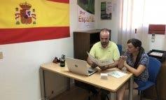 Vox denuncia un aumento de la criminalidad en Azuqueca de Henares