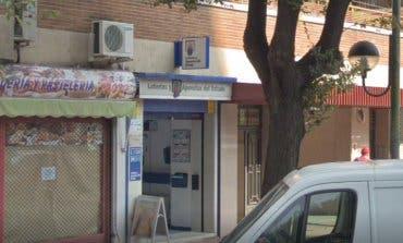 La Bonoloto deja en Alcalá de Henares más de 372.000 euros