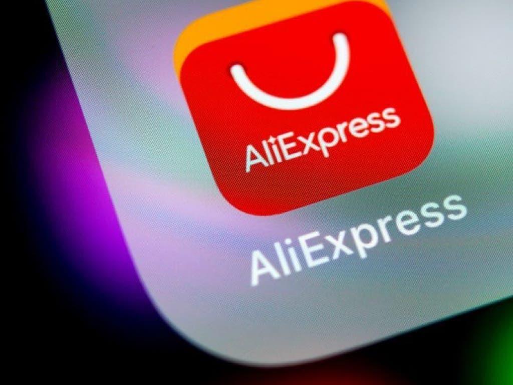 AliExpress abre en Madrid su primera tienda física en Europa