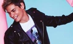 Carlos Baute, nuevo concierto gratuito confirmado para las Fiestas de Arganda