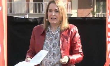 La escritora Marta Rivera será consejera de Cultura con Ayuso