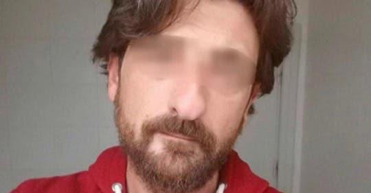 Así detuvo la Policía al presunto asesino de su pareja en Tetuán