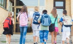 El test que ayuda a prevenir el acoso escolar en la Comunidad de Madrid