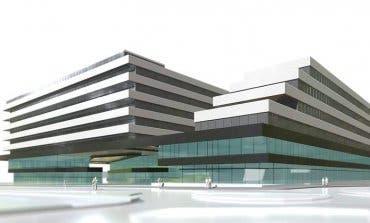 HM Hospitales construirá un hospital privado en Rivas Vaciamadrid