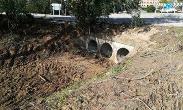 Arganda aprueba distintas medidas para paliar los efectos de las inundaciones