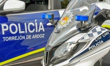Torrejón: Casi 600 controles y más de 100 sanciones durante el estado de alarma