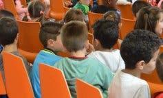 Azuqueca ofrece vales de 60 euros para la compra de material escolar