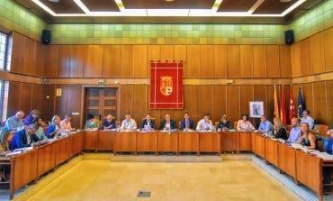 Torrejón exige a los fondos buitre que renueven contratos y mantengan los precios del alquiler