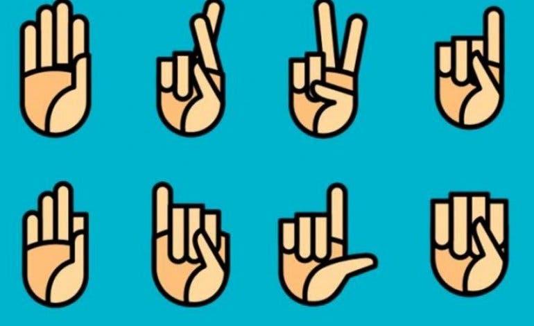 El Pregón de las Patronales de Torrejón se dará también en lengua de signos