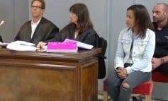 Ana Julia, declarada culpable de asesinar con alevosía al niño Gabriel