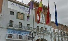 Podemos pide un referéndum sobre el Día de la Tortilla en Torrejón de Ardoz