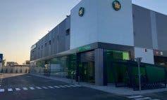 Abierto en Torrejón el nuevo Mercadona de la Avenida de la Constitución
