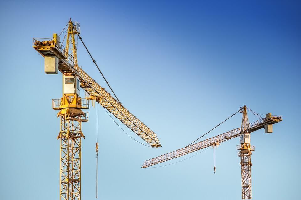 Luz verde a la construcción de 78 nuevas viviendas públicas en Vallecas