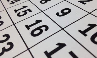 El calendario laboral de la Comundad de Madrid para 2020
