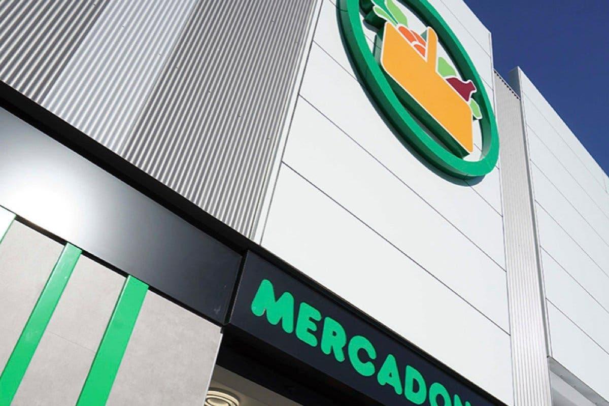 La elección del supermercado puede ahorrar mil euros al año al consumidor