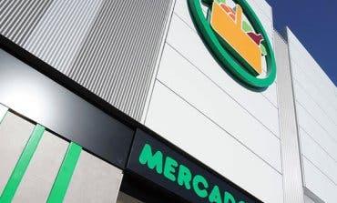 Mercadona, la cadena de supermercados más barata en Guadalajara, según la OCU