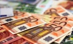 Se busca al dueño de una cantidad considerable de dinero extraviado en San Fernando de Henares