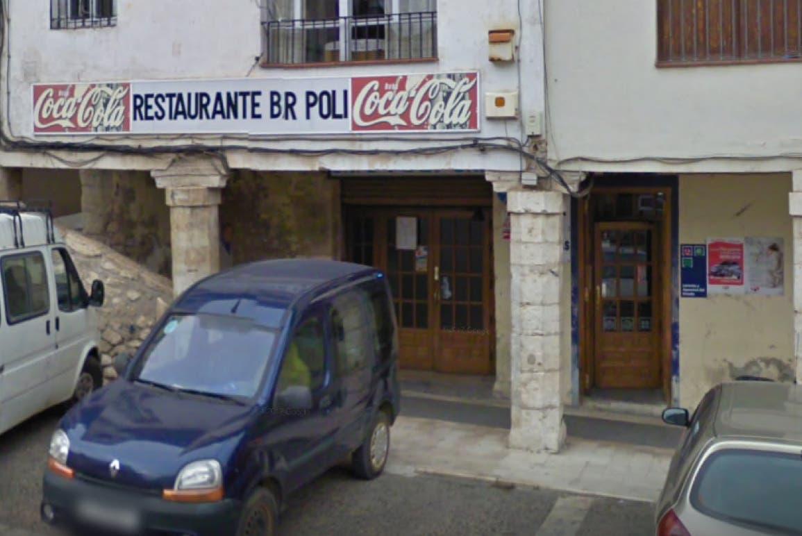 Horche, en Guadalajara, se lleva el primer premio de la Lotería Nacional