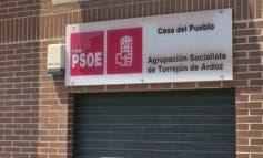 Renuncia a su acta el concejal socialista de Torrejón detenido por pornografía infantil