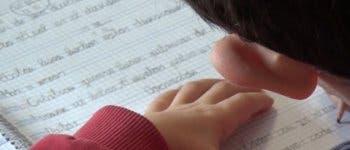 Las obras del Colegio Público de Educación Especial de Torrejón comenzarán el próximo verano