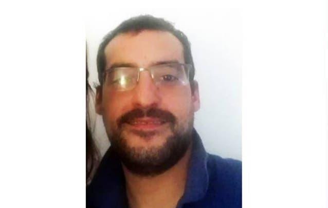 La Guardia Civil pide colaboracion para encontrar a un joven desaparecido en Madrid
