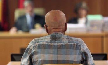 Condenan a 96 años de cárcel al violador de La Paz