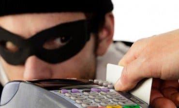 Alerta de la Guardia Civil: Cuidado al pagar con tarjeta de crédito