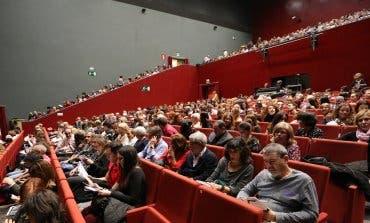 Entradas a 5 euros para estudiantes en el Teatro Municipal de Coslada