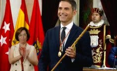 El ranking de los alcaldes que más cobran del Corredor del Henares
