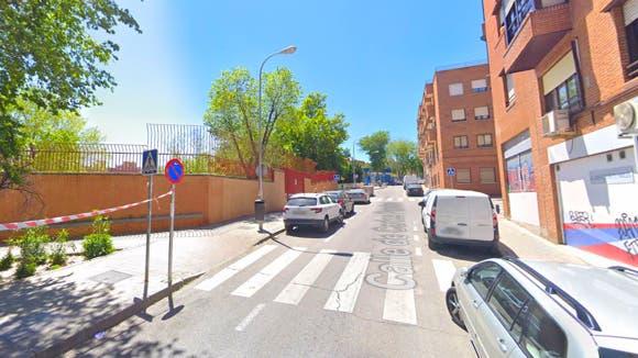 Alerta por dos intentos de secuestro de niños en Madrid