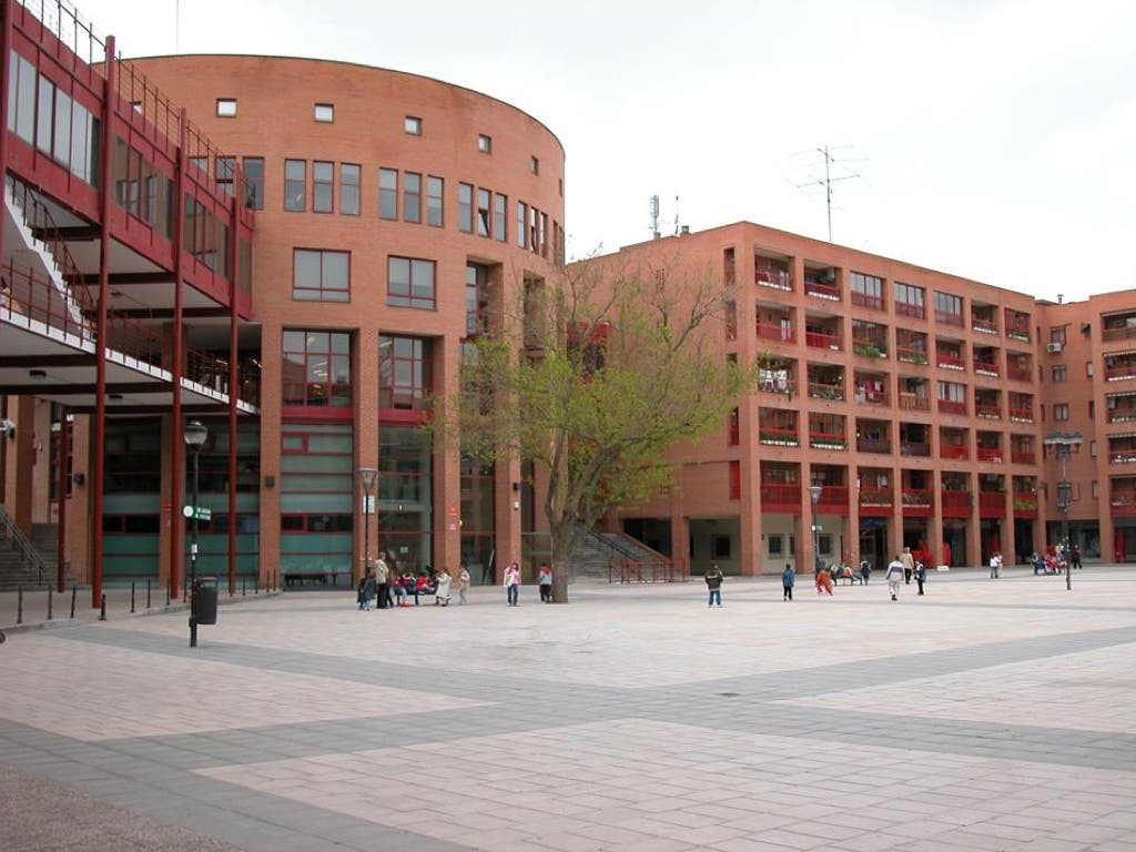 Coslada, único de los grandes municipios del Henares que aumenta su incidencia Covid