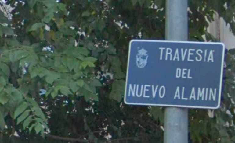 Intoxicados por humo en Guadalajara una embarazada y su hijo de cuatro años