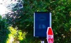 Alcalá de Henares instalará más radares en 2020