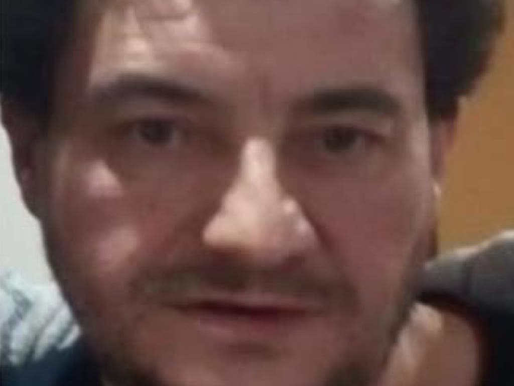 Hallan muerto al trabajador de una empresa de Coslada desaparecido en Canillejas