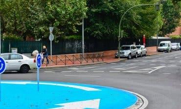 Torrejón y Alcalá, premiadas por un 2018 sin accidentes mortales de tráfico