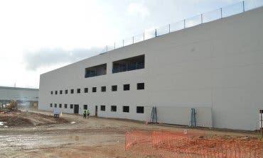 Carrefour creará más de 300 empleos en Azuqueca de Henares