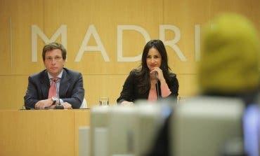 Madrid presenta sus presupuestos para 2020 con una rebaja de impuestos