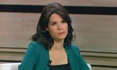 La portavoz de Podemos en Madrid, procesada por desórdenes, atentado y daños