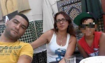 Condenado a prisión permanente revisable el asesino de Raquel y Malik en Alcobendas